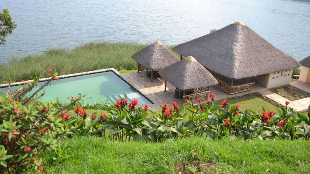 Gorilla trekking and Lake Bunyonyi Holidays